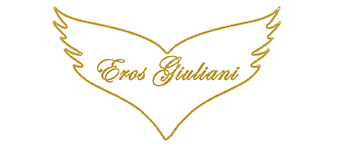 Eros Giuliani Hair Stylist